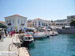 Island of Spetses Greece Greece  Photo 006 - Photo JustGreece.com