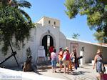 Island of Spetses Greece Greece  Photo 012 - Photo JustGreece.com