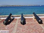 Island of Spetses Greece Greece  Photo 024 - Photo JustGreece.com