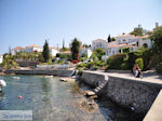 Island of Spetses Greece Greece  Photo 030 - Foto van JustGreece.com