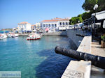 Island of Spetses Greece Greece  Photo 046 - Photo JustGreece.com