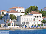 Island of Spetses Greece Greece  Photo 055 - Photo JustGreece.com
