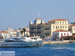 Island of Spetses Greece Greece  Photo 063 - Photo JustGreece.com