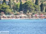 Island of Spetses Greece Greece  Photo 066 - Photo JustGreece.com