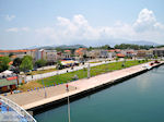From Keramoti (Near Kavala) to Thassos   Greece   Photo 2 - Photo JustGreece.com