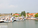 From Keramoti (Near Kavala) to Thassos | Greece | Photo 3 - Photo JustGreece.com