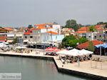 From Keramoti (Near Kavala) to Thassos | Greece | Photo 4 - Photo JustGreece.com
