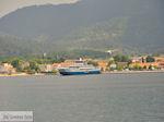 From Keramoti (Near Kavala) to Thassos | Greece | Photo 20 - Photo JustGreece.com