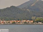 From Keramoti (Near Kavala) to Thassos | Greece | Photo 21 - Photo JustGreece.com