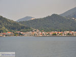 From Keramoti (Near Kavala) to Thassos | Greece | Photo 22 - Photo JustGreece.com