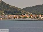 From Keramoti (Near Kavala) to Thassos | Greece | Photo 24 - Photo JustGreece.com