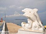 Thassos town - Limenas | Greece | Photo 1 - Photo JustGreece.com