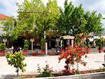 Thassos town - Limenas | Greece | Photo 5 - Photo JustGreece.com