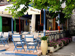JustGreece.com Thassos town - Limenas | Greece | Photo 11 - Foto van JustGreece.com