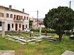 JustGreece.com Thassos town - Limenas | Greece | Photo 15 - Foto van JustGreece.com