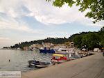Thassos town - Limenas | Greece | Photo 21 - Foto van JustGreece.com
