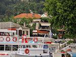 Thassos town - Limenas | Greece | Photo 23 - Photo JustGreece.com