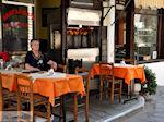 Panagia Thassos | Greece | Photo 17 - Photo JustGreece.com