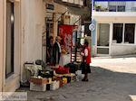 Potamia Thassos | Greece | Photo 10 - Photo JustGreece.com