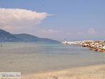 JustGreece.com Skala Potamias | Thassos Greece | Photo 19 - Foto van JustGreece.com