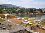 Alyki Thassos | Greece | Photo 11 - Photo JustGreece.com