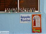 Limenaria Thassos | Greece | Photo 2 - Photo JustGreece.com