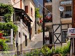 Limenaria Thassos | Greece | Photo 12 - Photo JustGreece.com