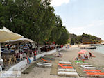 Limenaria Thassos | Greece | Photo 15 - Foto van JustGreece.com