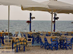 Limenaria Thassos | Greece | Photo 21 - Photo JustGreece.com