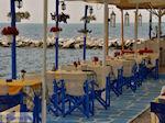 Limenaria Thassos | Greece | Photo 25 - Photo JustGreece.com