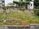 Limenas  - Thassos town |Greece | Photo 9 - Photo JustGreece.com