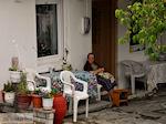 JustGreece.com Limenas  - Thassos town |Greece | Photo 12 - Foto van JustGreece.com