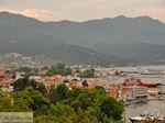 Limenas  - Thassos town |Greece | Photo 16 - Photo JustGreece.com