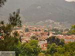 JustGreece.com Limenas  - Thassos town |Greece | Photo 17 - Foto van JustGreece.com
