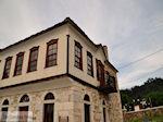 Limenas  - Thassos town |Greece | Photo 43 - Photo JustGreece.com