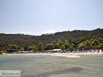 Makryammos - beach near Limenas (Thassos town) | Photo 19 - Photo JustGreece.com