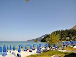 Makryammos - beach near Limenas (Thassos town) | Photo 24 - Photo JustGreece.com