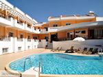 Hotel Filia | Limenas | Thassos | Photo 2 - Photo JustGreece.com