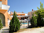 Hotel Filia | Limenas | Thassos | Photo 3 - Photo JustGreece.com