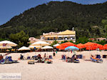 JustGreece.com Golden Beach - Skala Panagia - Chrissi Ammoudia | Thassos | Photo 14 - Foto van JustGreece.com