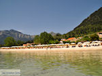 Golden Beach - Skala Panagia - Chrissi Ammoudia | Thassos | Photo 18 - Photo JustGreece.com
