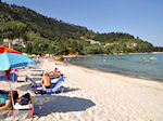Golden Beach - Skala Panagia - Chrissi Ammoudia | Thassos | Photo 26 - Photo JustGreece.com