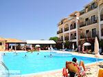 Hotel Strofades Tsilivi | Zakynthos | Photo 1 - Photo JustGreece.com