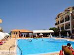 Hotel Strofades Tsilivi | Zakynthos | Photo 2 - Photo JustGreece.com