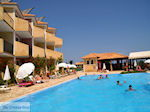 JustGreece.com Hotel Strofades Tsilivi | Zakynthos | Photo 3 - Foto van JustGreece.com