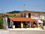 Volimes | Zakynthos | Greece | Photo 3 - Photo JustGreece.com