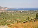 JustGreece.com View to Laganas bay Zakynthos | Greece  nr 2 - Foto van JustGreece.com
