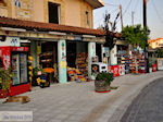 Planos (Tsilivi) | Zakynthos | Greece  | Photo 20 - Photo JustGreece.com