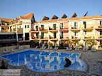 Hotel Strofades Tsilivi | Zakynthos | Photo 4 - Photo JustGreece.com
