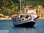 Agios Sostis Zakynthos | Greece | Greece  nr 9 - Photo JustGreece.com
